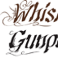 Whiskey & Gunpowder