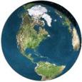 Global112