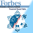 Forbes Investors Advisors Institute