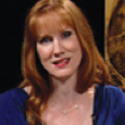 Laura Cadden