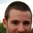 Jeff Bercovici