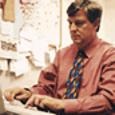 Jeffrey R. Kosnett