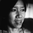 Diane Lim Rogers