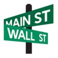 MainStreetTrading.net