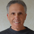 Marshall R. Jaffe
