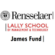 RPI Lally James Fund