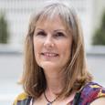 Marcia Clark, CFA