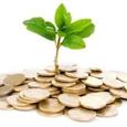 Future Growth Investor