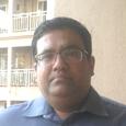 Kalyan Venkat