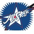 AllStarTrader
