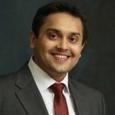 Gaurav Agnihotri