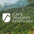 Cafe Trading Advisors