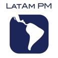 LATAM PM