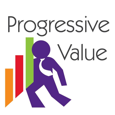 Progressive Value