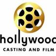 castinghollywoodfilm