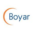 The Boyar Value Group
