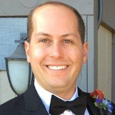 Sean C. Tillman, CFA