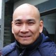 Franco Shao