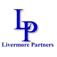 LivermorePartners