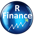 Real Finance