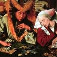 Sociology of Markets