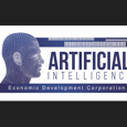 Artificial Intelligence Economic Development Corporation