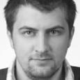 Christian Stoyanov