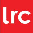 LRC Capital