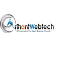Arihant Webtech