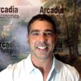 ArcadiaEconomics