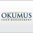 Okumus Fund Management