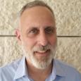 Gil Weinreich