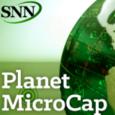 Planet MicroCap Podcast