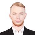 Nikolay Zvezdin