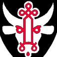 Tarvastu