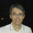 Carlos R. Tartarini