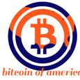 bitcoinofamerica