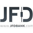 JFD-Research