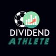 Dividend Athlete