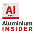 AluminiumInsider