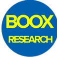 BOOX Research