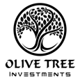 Olive Tree Investment