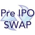 Pre IPO Swap