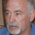 Jeffrey F. McGinnis