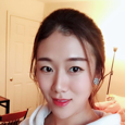 Yujie Liu