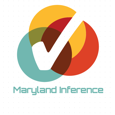 Maryland Inference