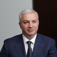 Andrey Radchenko