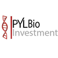 PylBio Investment