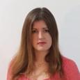 Yana Stein