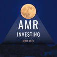 Another Mountain's Rock Investing